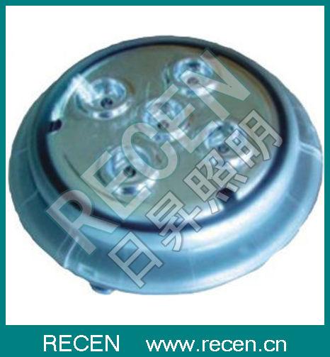 承德NFC9173固态免维护顶灯生产销售