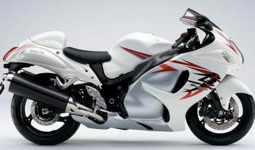 赣州二手摩托车本田雅马哈公路赛车出售