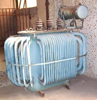 北京库存机房机电设备回收,废旧工业变压器现金收购