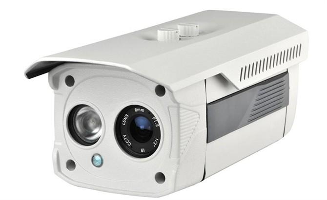 远程视频监控系统3G网络摄像机3G摄像头