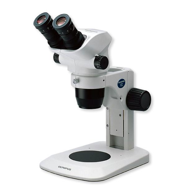 二手奥林巴斯SZ61双目体视显微镜