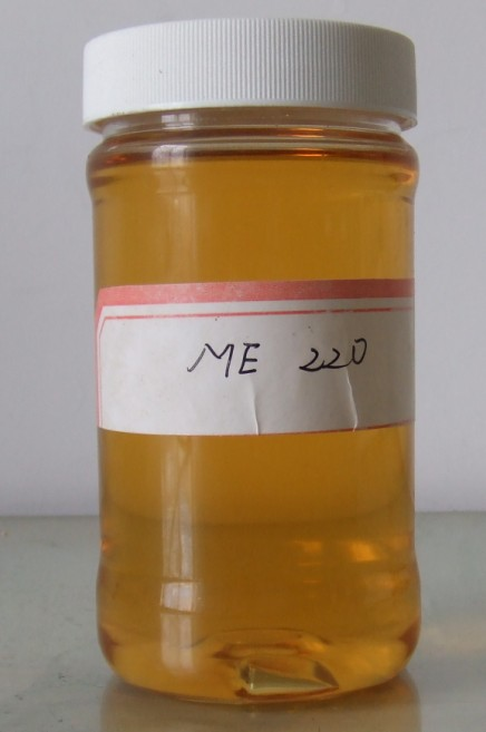 ME220反渗透膜用阻垢剂