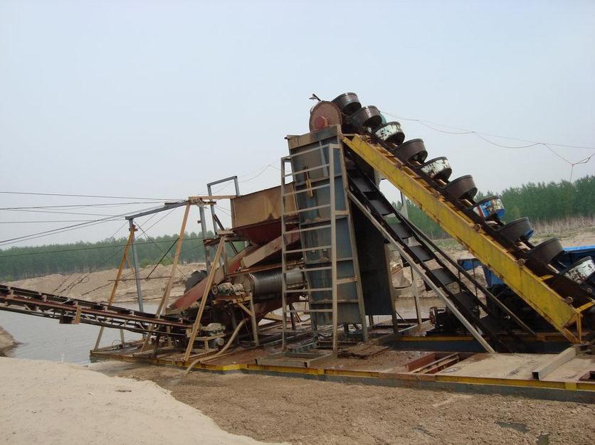 挖沙船,运输船专业制造厂家。挖泥船报价