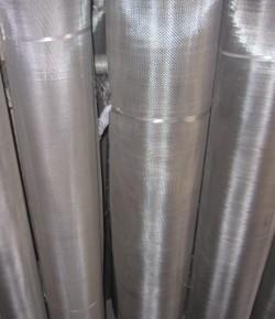 1mm网孔筛网2mm多孔板 金属网过滤网