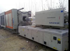 苏州进口注塑机回收,昆山国产注塑机回收