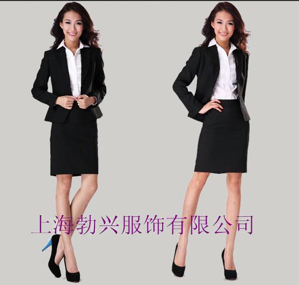 上海西服厂定制高级西装 西服图片 西服款式
