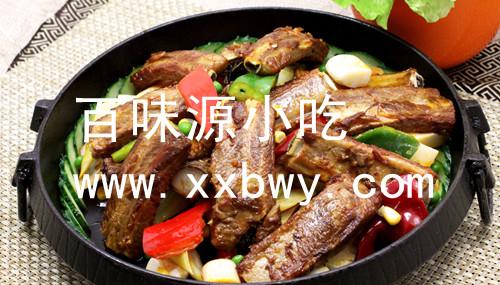干锅培训|重庆干锅小龙虾培训|麻辣小龙虾培训加盟