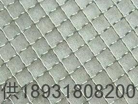 钢丝网价格1规格1
