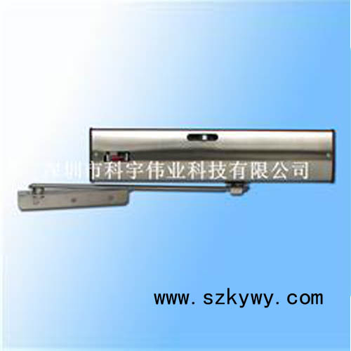 GA93-3C温电双控闭窗器