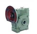 WB1285微型摆线针轮减速机质量过硬价格实惠现货