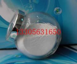 橡胶促进剂专用纳米氧化锌