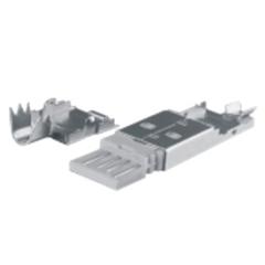 USB连接器 协科电子专业制造