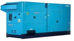 柴油发电机组,太原发电机出租,租赁600kw发电机