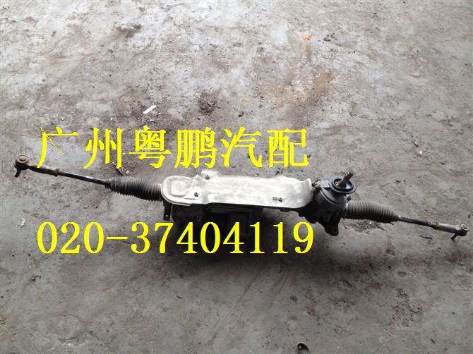 日产风度方向机 减震器拆车件