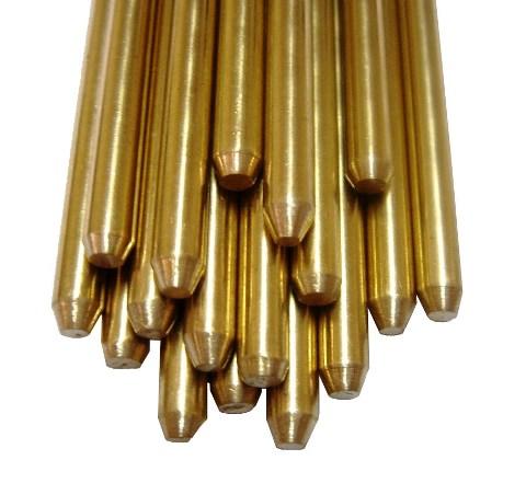 供应CuZn20Al铝黄铜