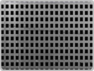 常年供应冲孔网/不锈钢冲孔网/铁板冲孔网/圆孔冲孔网