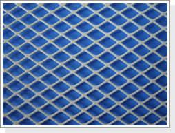 常年供应钢板网/喷塑钢板网/镀锌钢板网/不锈钢钢板网