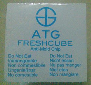 ATG防霉片