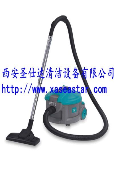 吸尘器VT12,超静音吸尘器VT12,特沃斯吸尘器