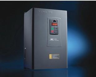 安川伺服器SGDV-470A01A