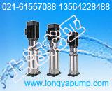 CDL2-9CDL立式多级泵