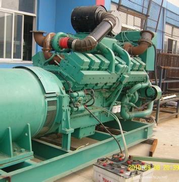 北京废旧金属回收机械设备收购废旧工业设备回收报价
