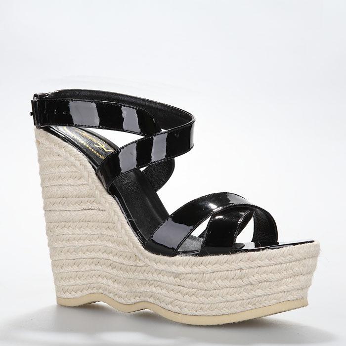欧美高跟鞋,真皮高跟鞋,女士高跟鞋工厂订做