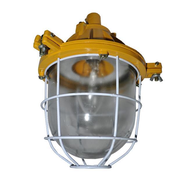 海洋王-BYC6170-厂用防爆灯-强光防爆灯