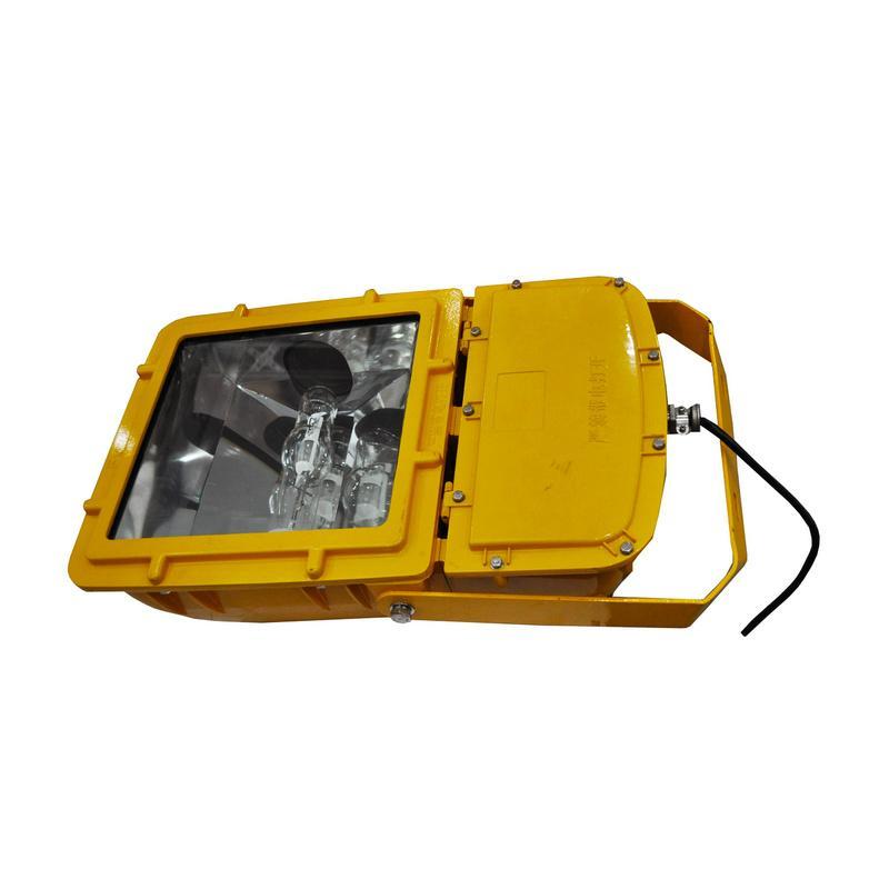 海洋王-防爆泛光灯-BFC8110-250W-400W-海洋王照
