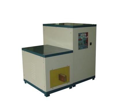 江苏高频焊机