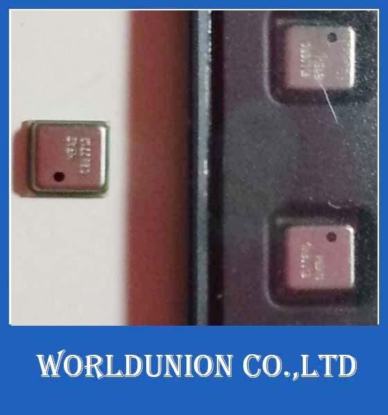 MS5637-02BA03超小型气压压力传感器