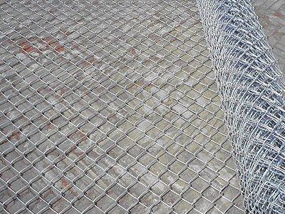 呼和浩特矿用8号铁丝网 矿井支护勾花网批发价格
