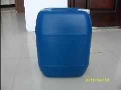 反渗透专用膜阻垢剂