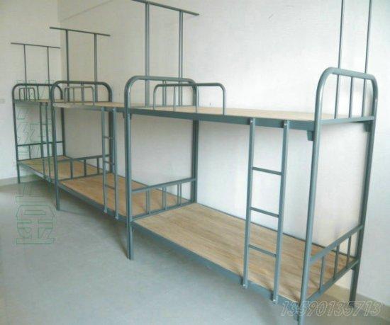 北京上下床回收 北京二手上下铺回收
