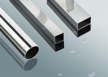 深圳钢材金属分析镍含量化验单位