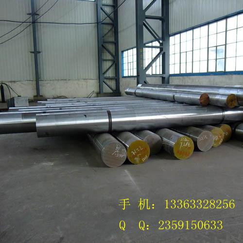 高耐磨性W6Mo5Cr4V2