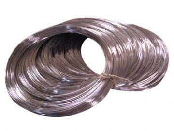 出厂价格304不锈钢螺丝线+201不锈钢螺丝线