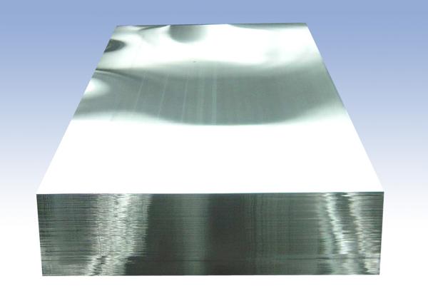 厂家现货5A04防锈铝板卷薄壁防锈铝板