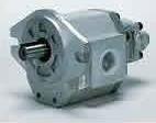 日本岛津 SHIMADZU齿轮泵高压齿轮泵