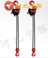 DHP型群吊电动葫芦|群吊环链电动葫芦厂家直销
