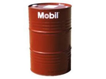 美孚液压油