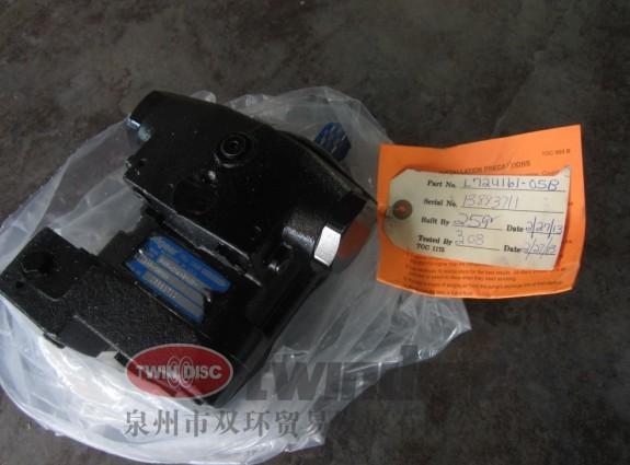 oilgear奥盖尔☼PVWH-20-LDFY-CLNNT