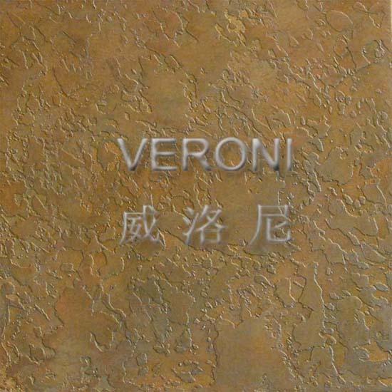威尼斯胶泥 浮雕艺术漆 质感漆 包工包料 北京威洛尼