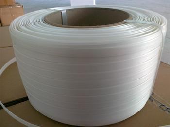 供应纤维打包带  柔性纤维打包带  聚酯纤维打包带