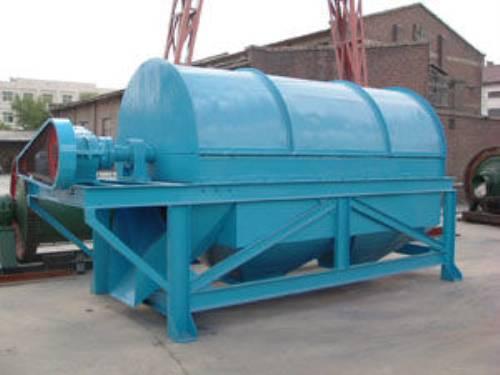 众邦厂家所研发的洗砂设备在市场中遥遥领先
