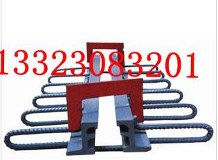 江西南昌桥C40D60E80毛勒伸缩缝GQF模数伸缩缝