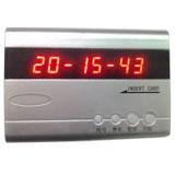 迪文科技SK-A8联网型IC卡水控机