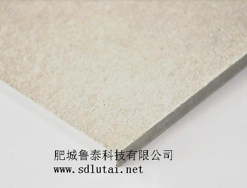 供应硅酸钙板首选肥城鲁泰