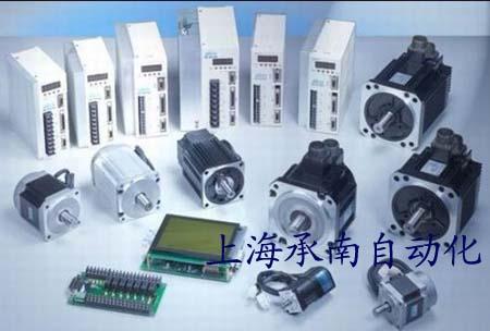 绍兴科泰电气设备有限公司的形象照片
