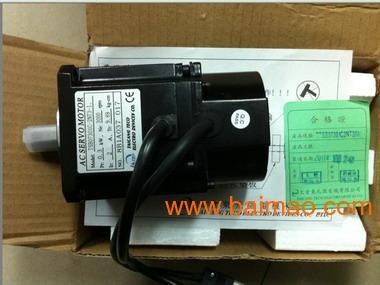 TSC06401C-3NT3